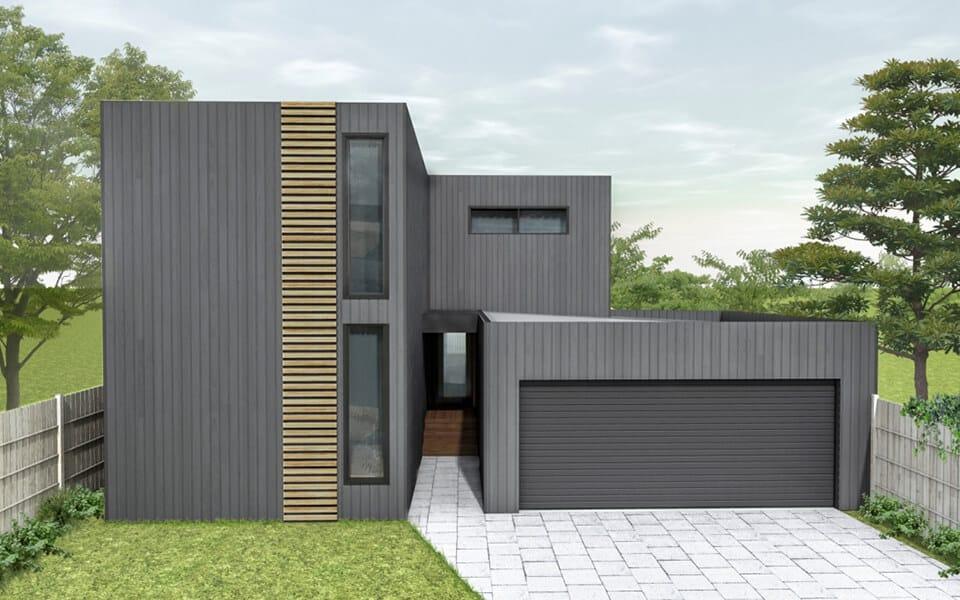 Prefab Transportable Modular Homes Anchor Homes