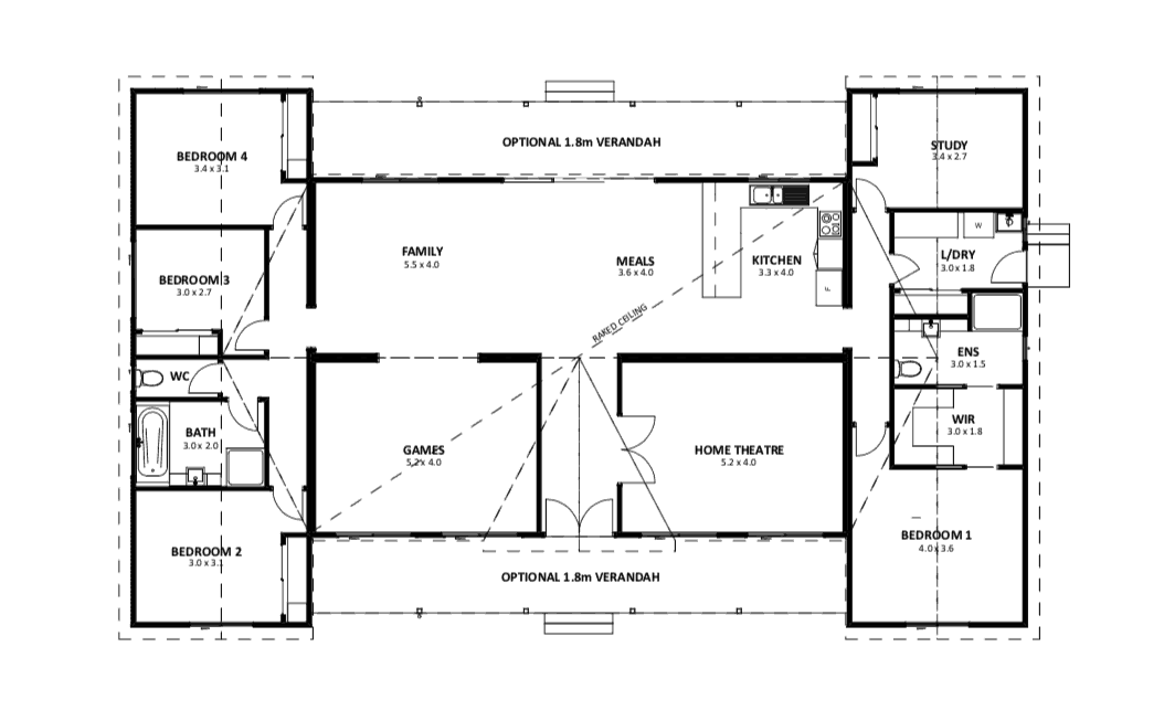 Marysville-floorplan