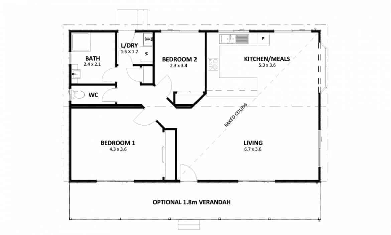 camphor-laurel-floor-plan