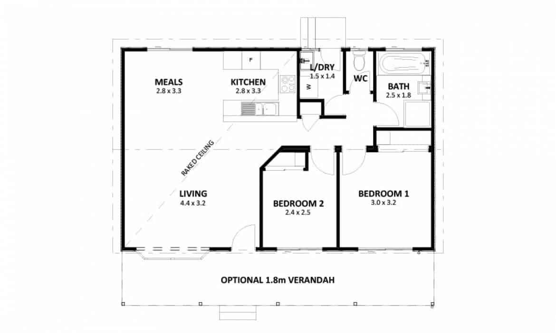 kurrajong-floor-plan