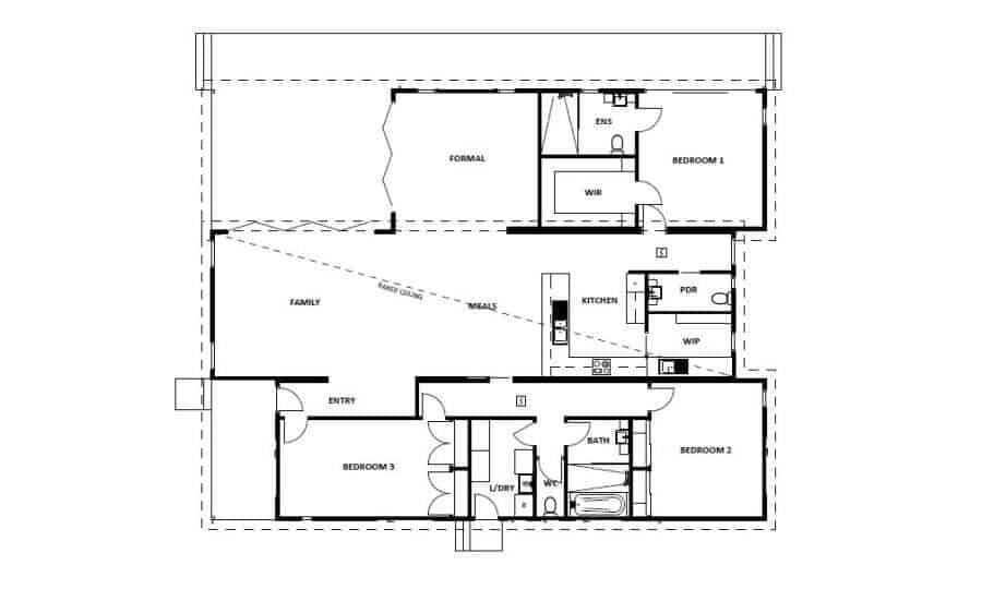 somerville-floor-plan