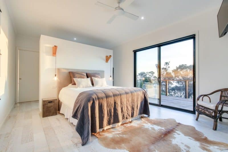 metung bedroom 1
