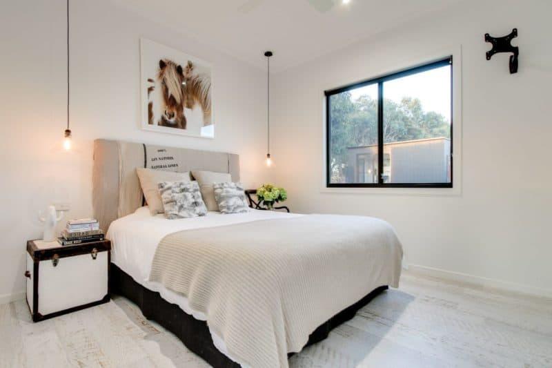 metung bedroom - 2
