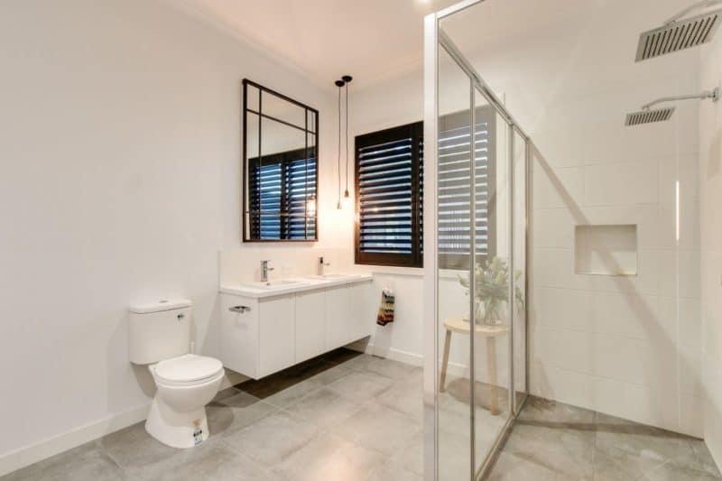 metung bathroom
