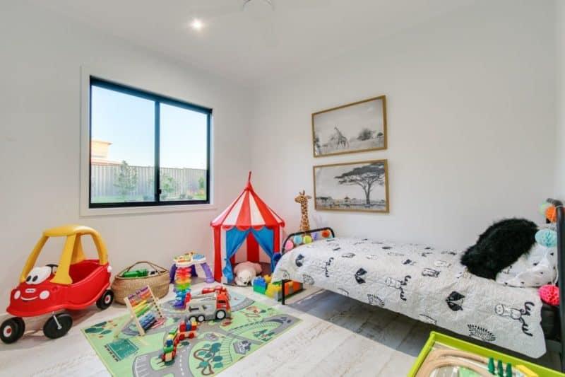 metung bedroom 3