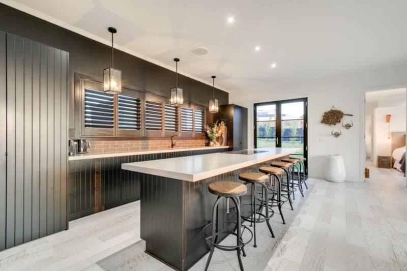 metung kitchen
