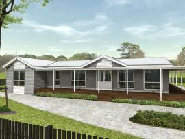 prefab transportable modular homes anchor homes rh anchorhomes com au