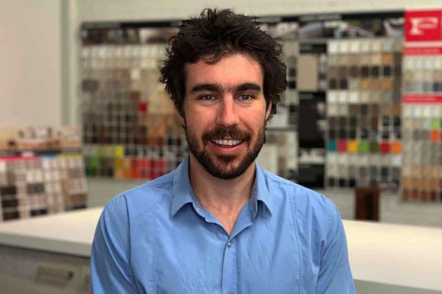 Andrew-staff photo