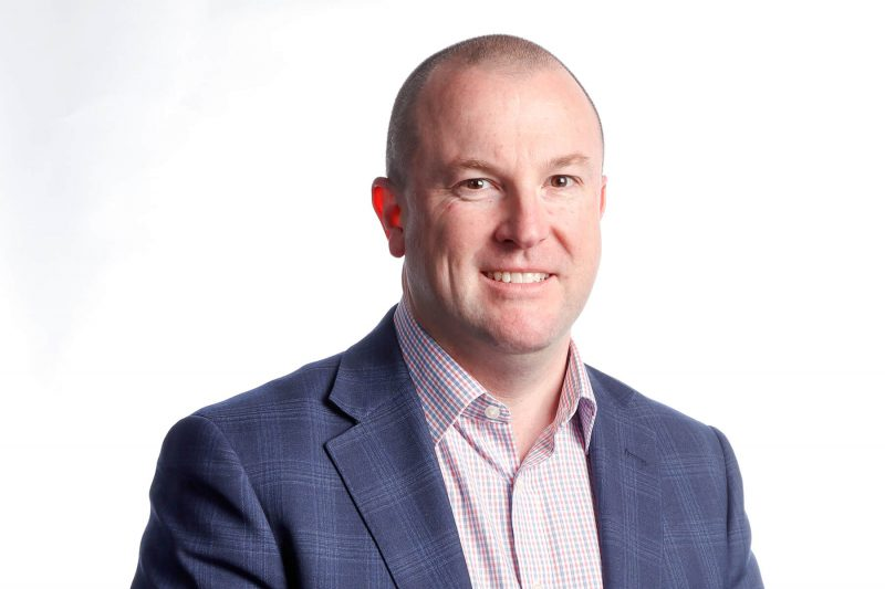 Steve Brown - Project Consultant