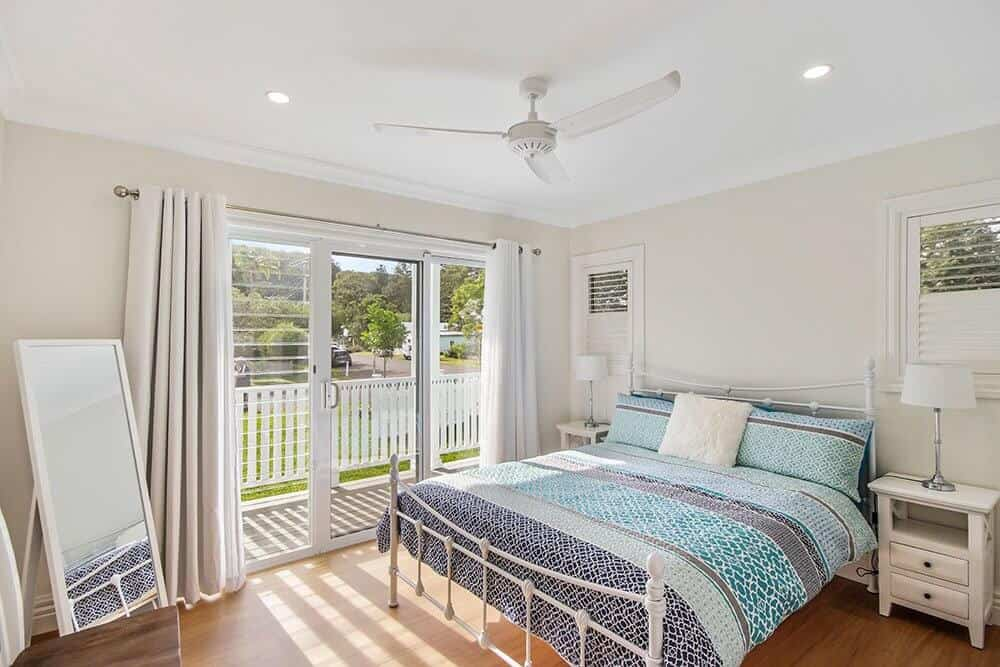 patonga-beach-bedroom02