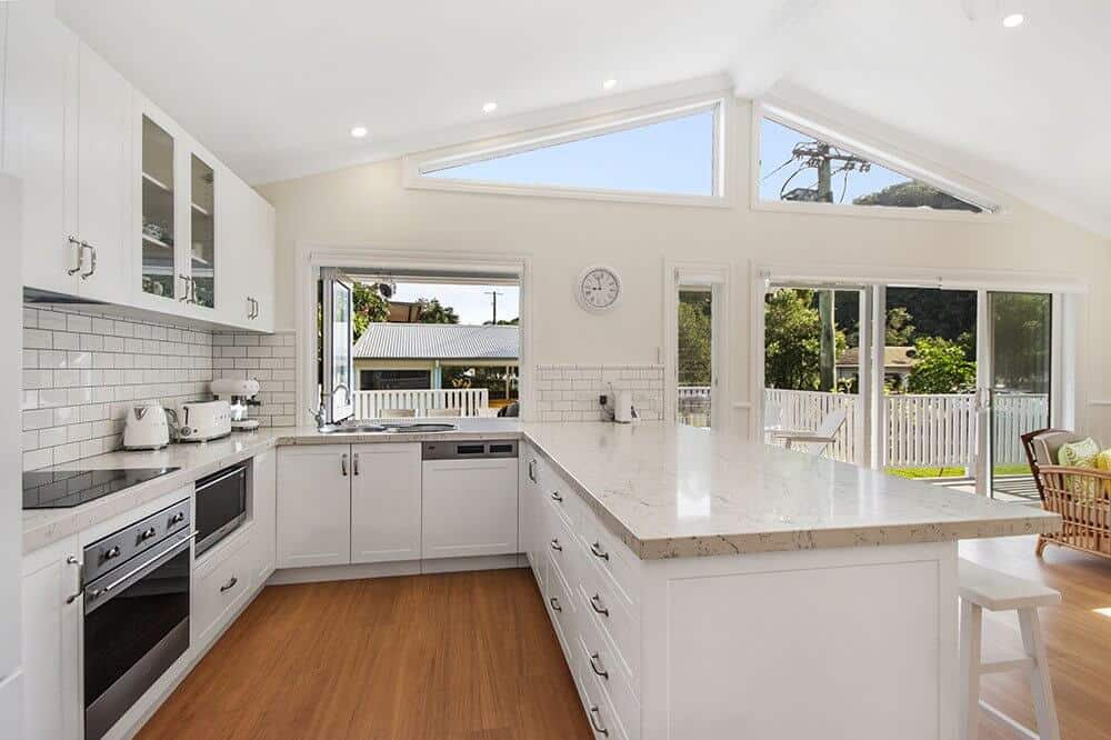 patonga-beach-kitchen02
